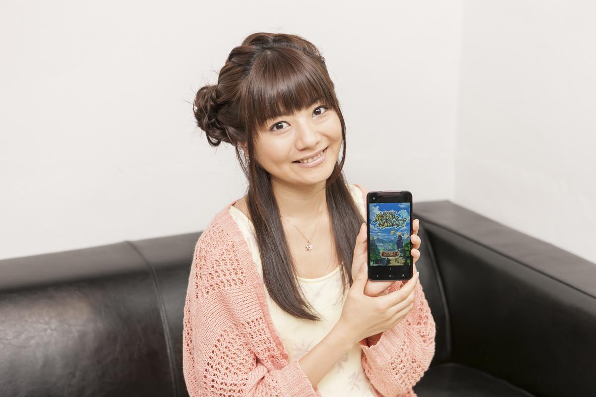 明坂聡美の画像 p1_29